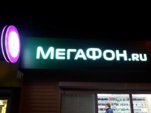 Липатова_ночь