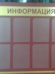 IMG-20150611-WA0009-min